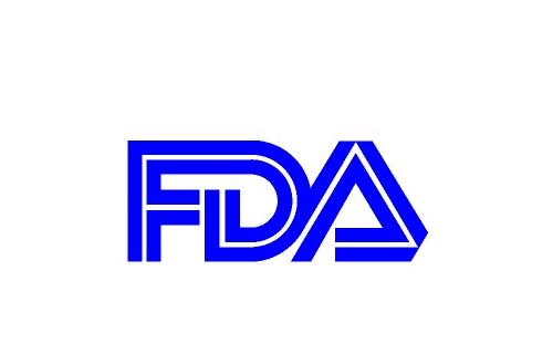 FDA注册是什么意思